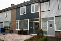 Hoek van Holland Lakemanstraat 12