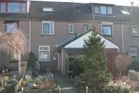 Bleiswijk Beukenlaan 99