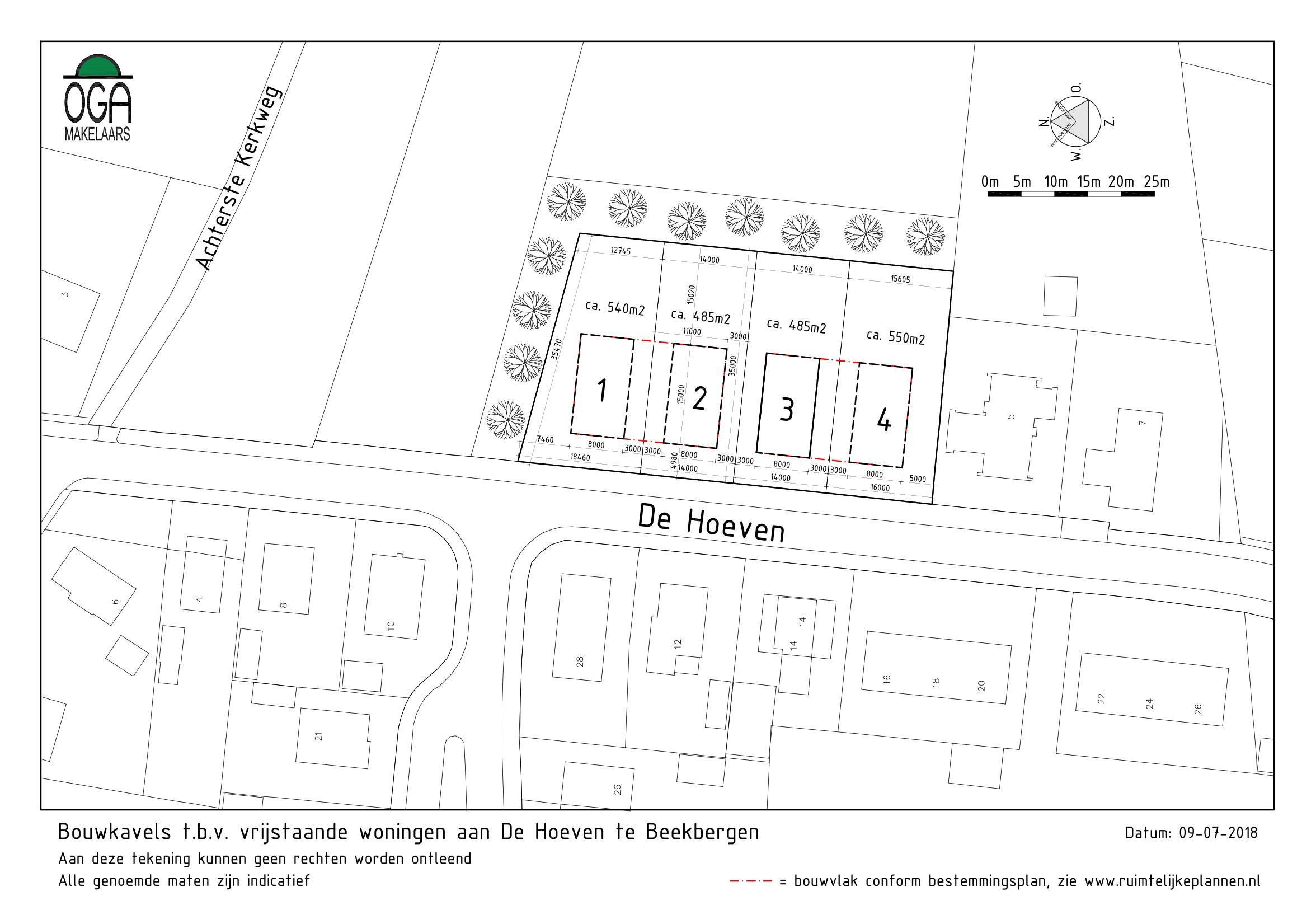 Beekbergen, <span>