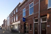 Hoek van Holland Harmoniestraat 28b