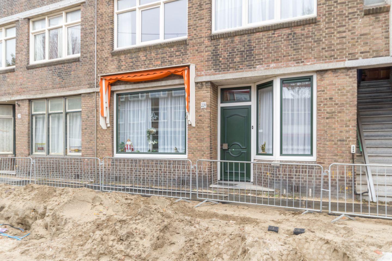 Scheveningen, <span>Jurriaan Kokstraat 220