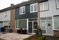 Hoek van Holland Lakemanstraat 12