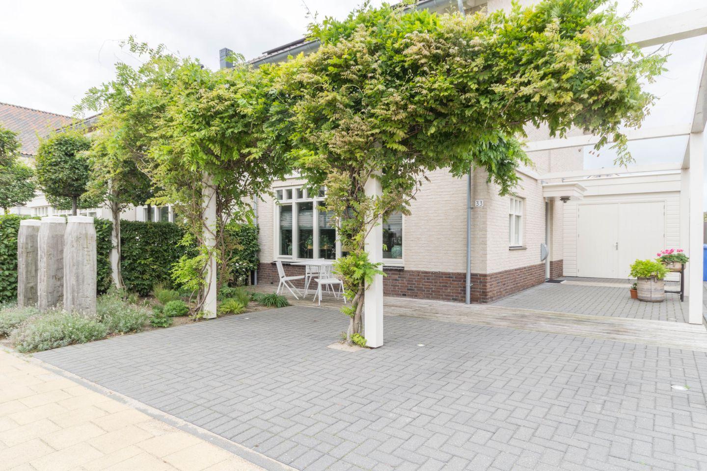 Hoek van Holland, <span>Leen van der Houwenstraat 33