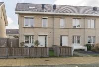 Hoek van Holland Leen van der Houwenstraat 40