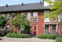 Heinenoord Opper van Treurenstraat 11