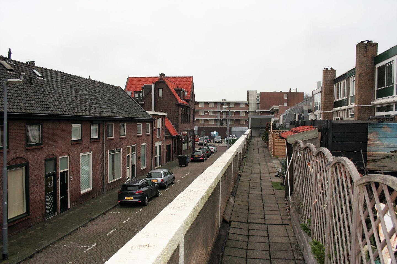 Hoek van Holland, <span>Paardenstraat 29