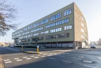 Hoek van Holland Planciushof 29