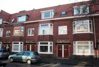 Hoek van Holland, Prins Hendrikstraat 212 A