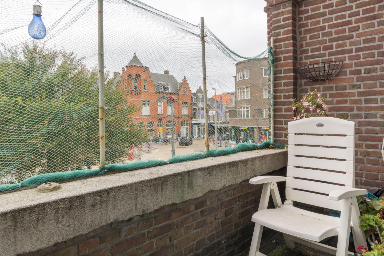 Scheveningen, <span>Prins Willemplein 4