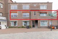 Scheveningen Prins Willemplein 4