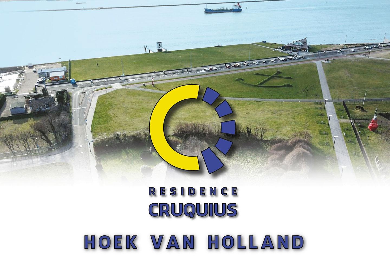 Hoek van Holland, <span>