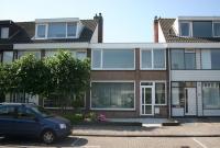 Hoek van Holland Rijpstraat 29