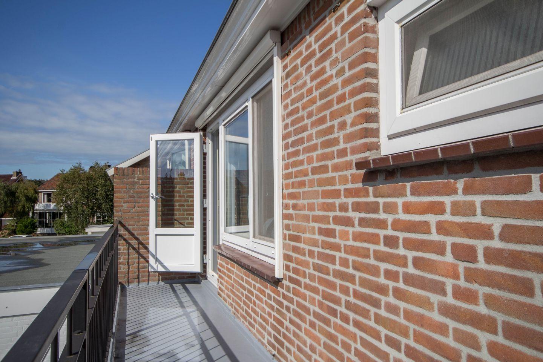 Hoek van Holland, <span>Schelpweg  14
