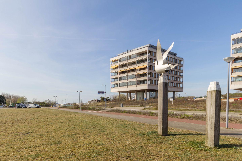 Hoek van Holland, <span>Strandweg  467