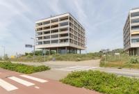 Hoek van Holland Strandweg 467