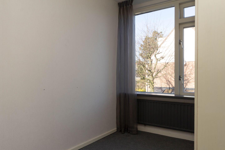 Hoek van Holland, <span>Van Spilbergenstraat  29