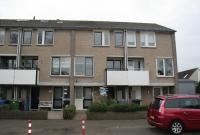 Hoek van Holland Willem Barentsstraat 26